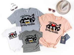 Minnie disney shirts disney shirt for mom Snack goals shirt dad disney shirt