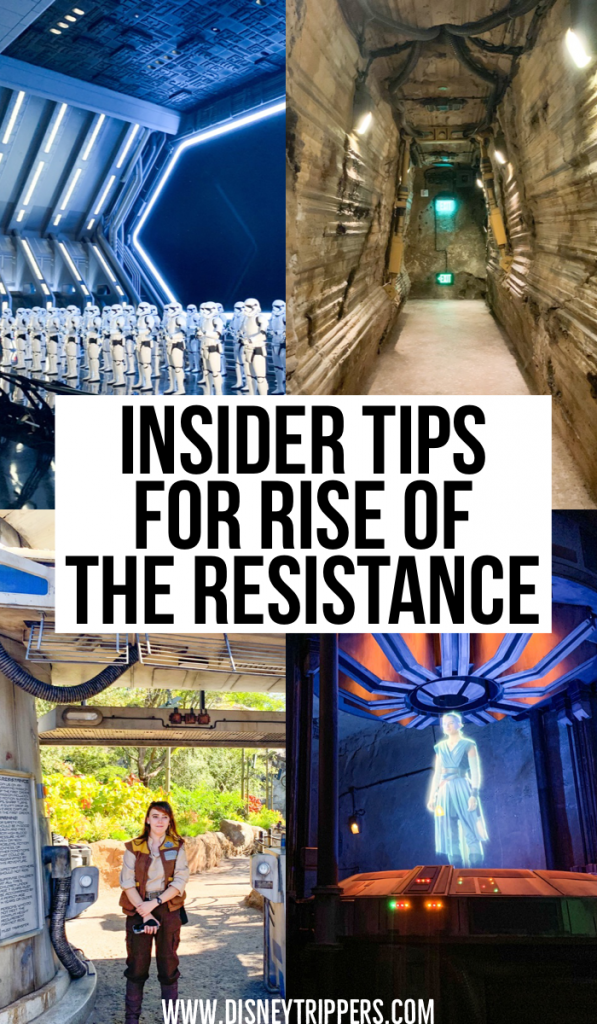 Insider Tips For Rise Of The Resistance Star Wars Ride At Disney's Hollywood Studios | Exactly What To Expect On Star Wars Rise Of The Resistance | best rides at Hollywood Studios | best rides at Disney World | Star Wars Ride At Disney World | best hollywood studios rides #starwars